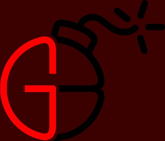 GifsBoom Blog