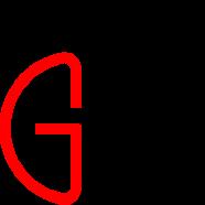 Gifsboom
